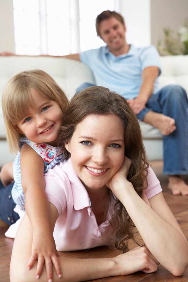 indoor air quality, air purification, air filtration, air filters, hepa filters, humidifiers, plano tx