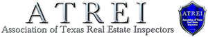 association of texas real estate inspectors